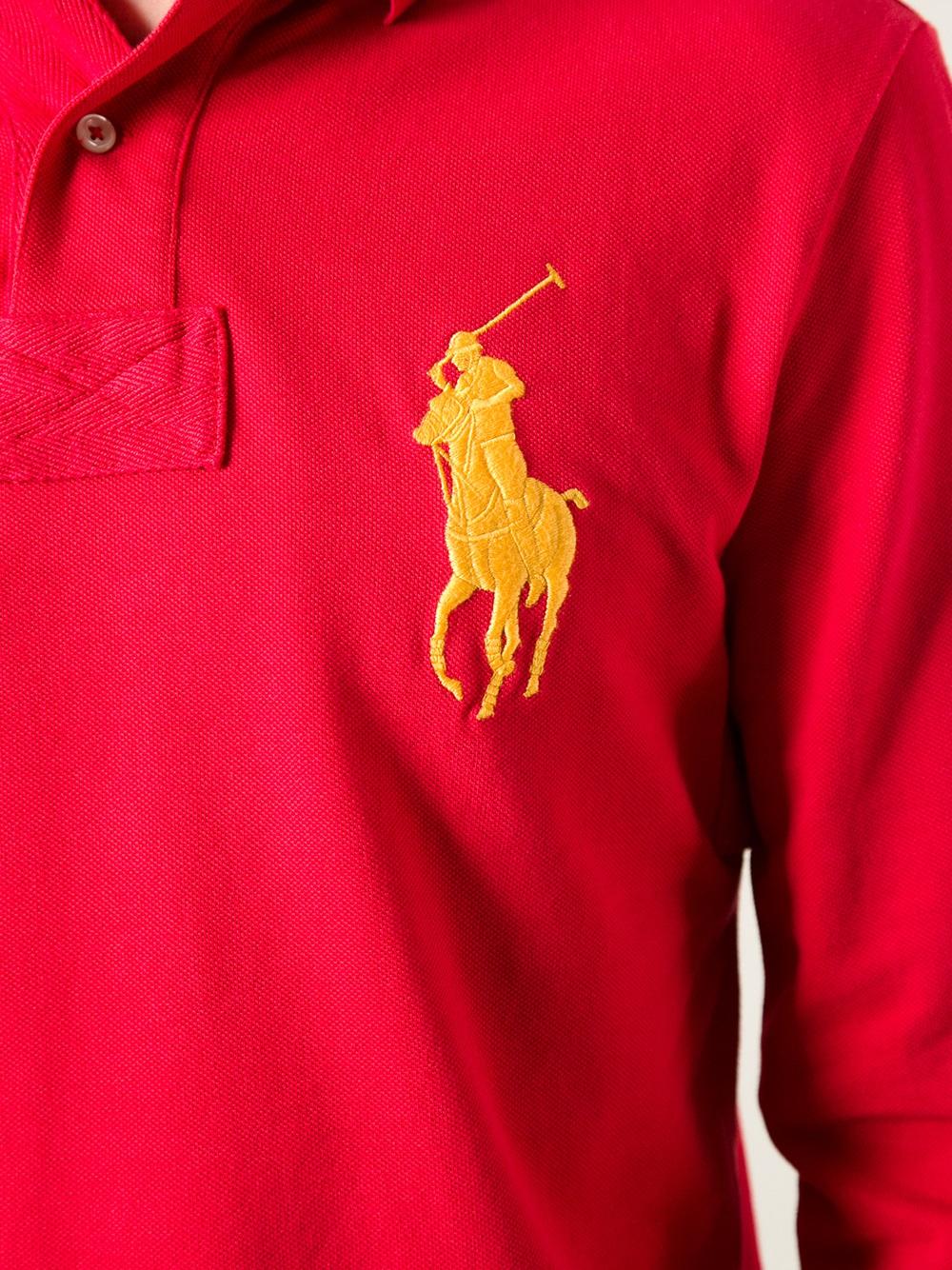 4xlt Ralph Lauren Lauren Polo Ralph Shirts Ralph Shirts Polo 4xlt H9ED2I
