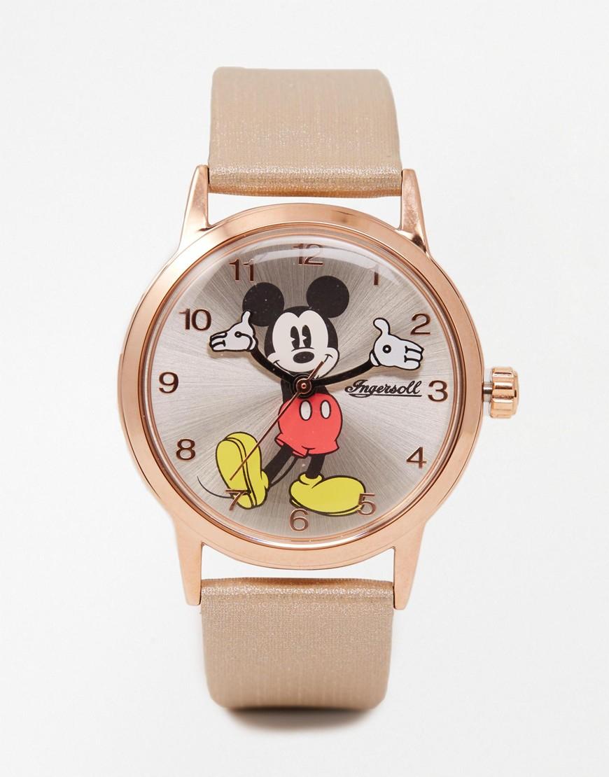 Women's Watches | shopDisney
