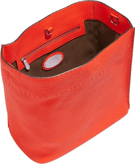 Fendi Anna Bucket Bag Fendi Selleria Anna Bag