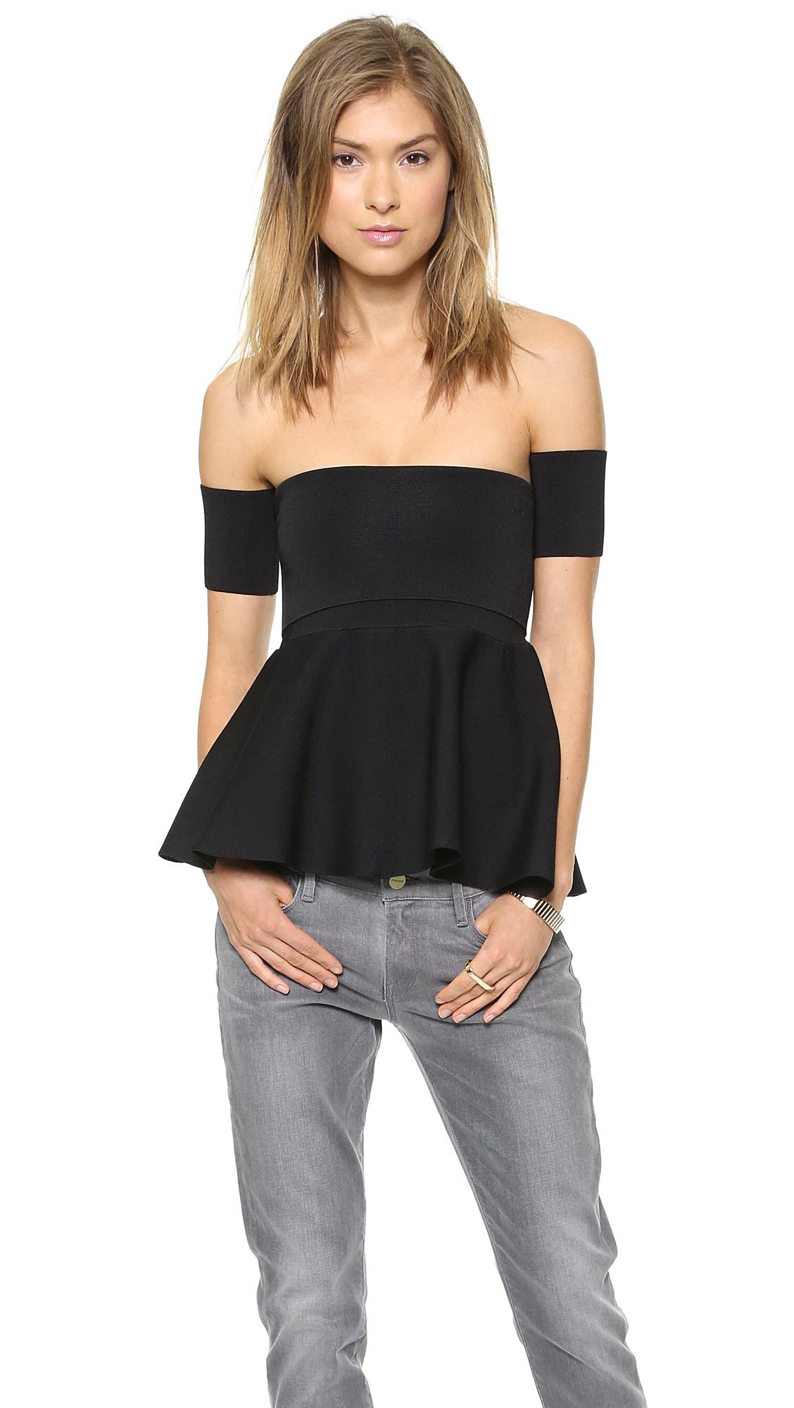 Black t shirt dress brandy melville - Gallery