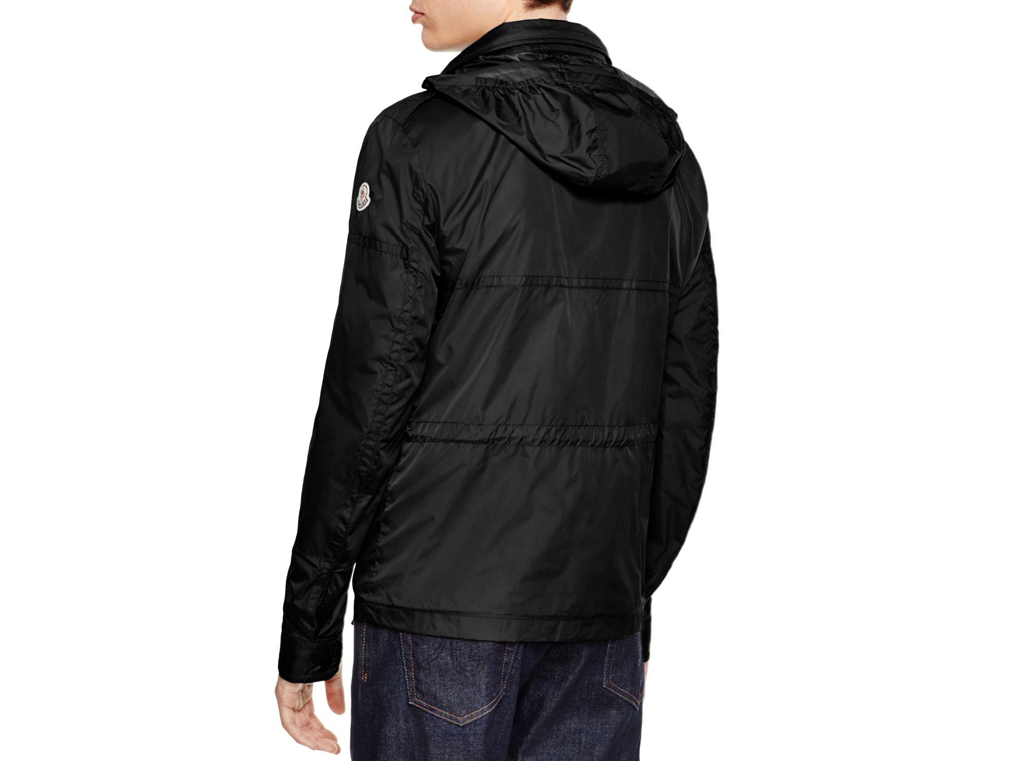 moncler mens jackets selfridges instrumental for sale moncler discount. Black Bedroom Furniture Sets. Home Design Ideas