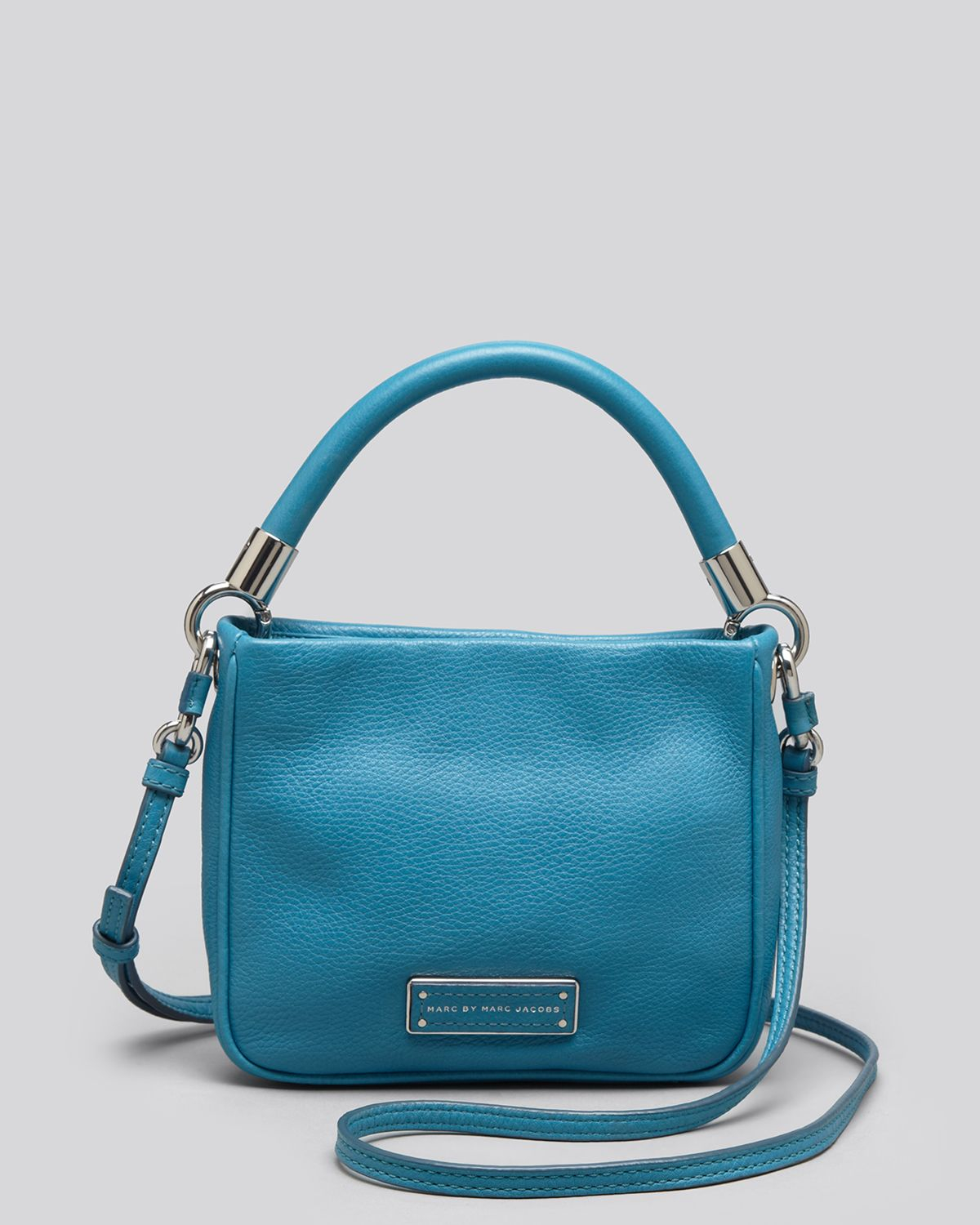 3a4e3c9f358b Gallery. Previously sold at  Bloomingdale s · Women s Marc Jacobs Too Hot  To Handle ...