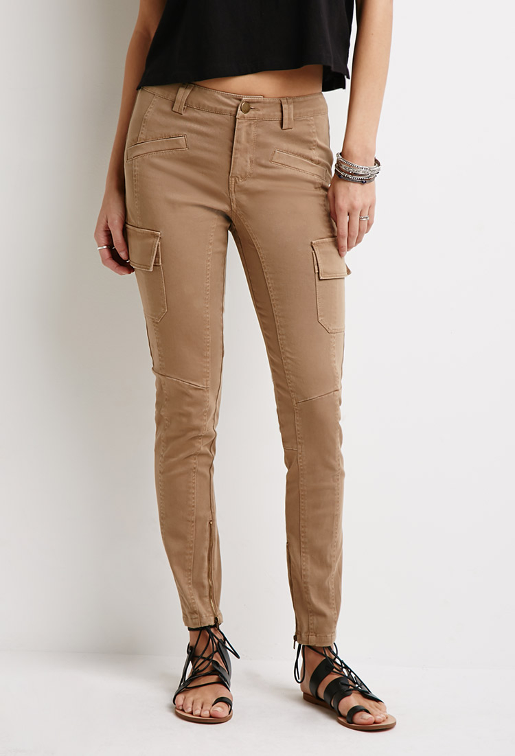 sell-lxhgfc.ml: green cargo pants. From The Community. Amazon Try Prime All $ - $ $ 21 $ 31 99 Prime. FREE Shipping on eligible orders. Some sizes/colors are Prime eligible. out of 5 stars See Details. Promotion Available See Details.