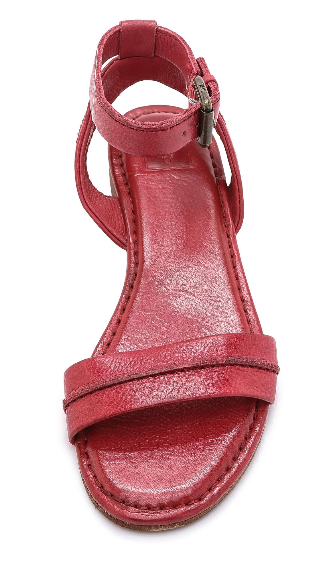 Papaya Shoes Australia