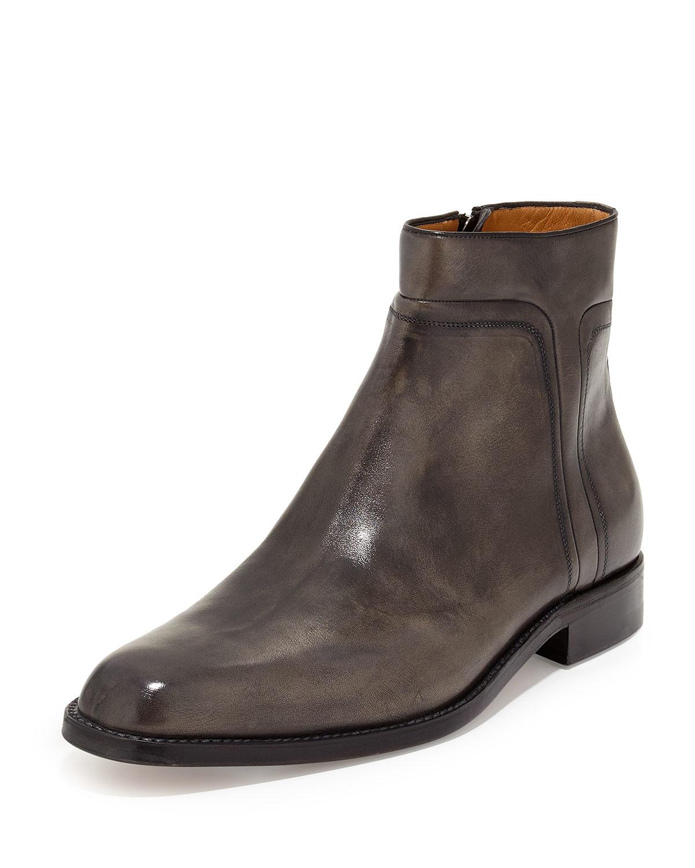 Pedro Shoes Men