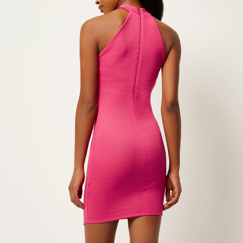 Gallery. Women's Pink Dresses ...