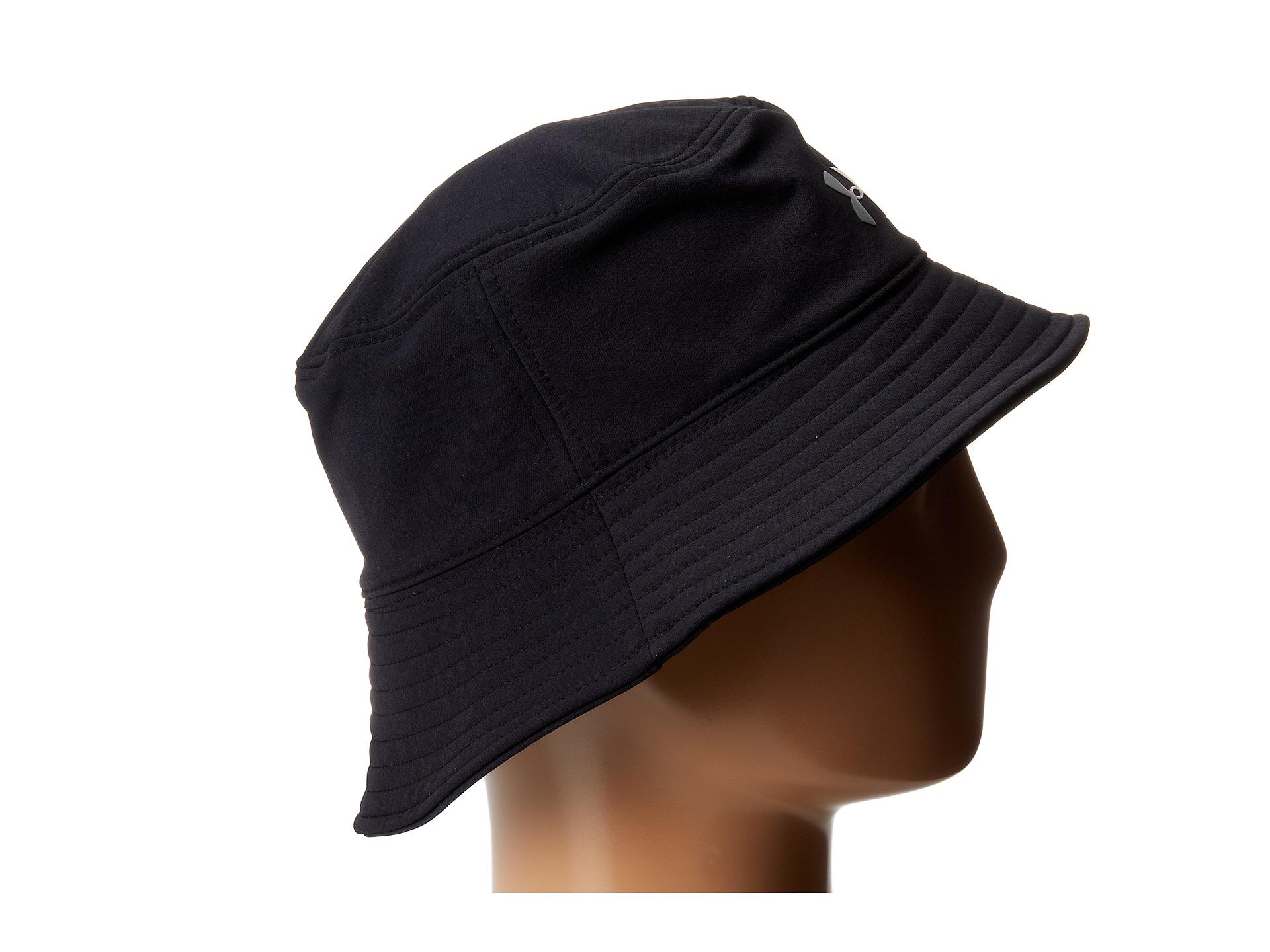 2faa20c8a0ad1 ireland under armour bucket hat canada 7554c fdafe