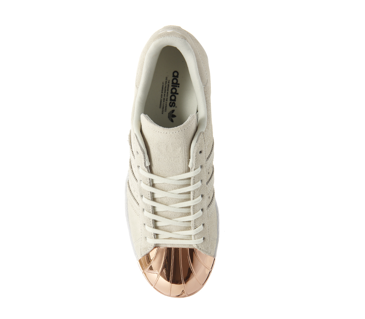 Golden Goose Superstar Sneaker (Men) Nordstrom