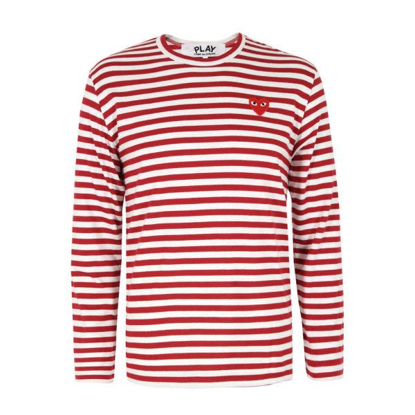 Mens Striped Dress Shirts Nordstrom