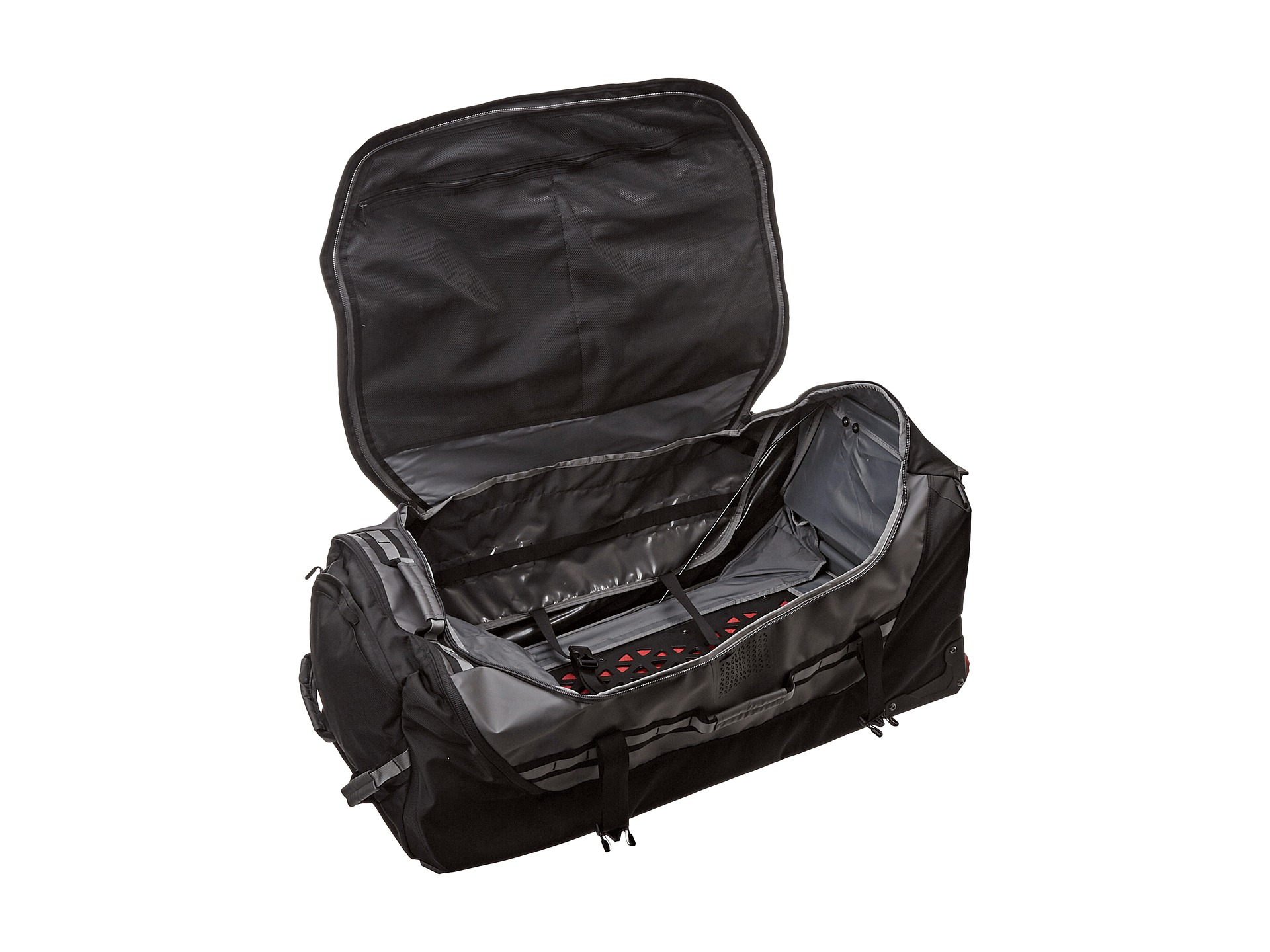 66a594ee19c6 Lyst - The North Face Rolling Thunder 36