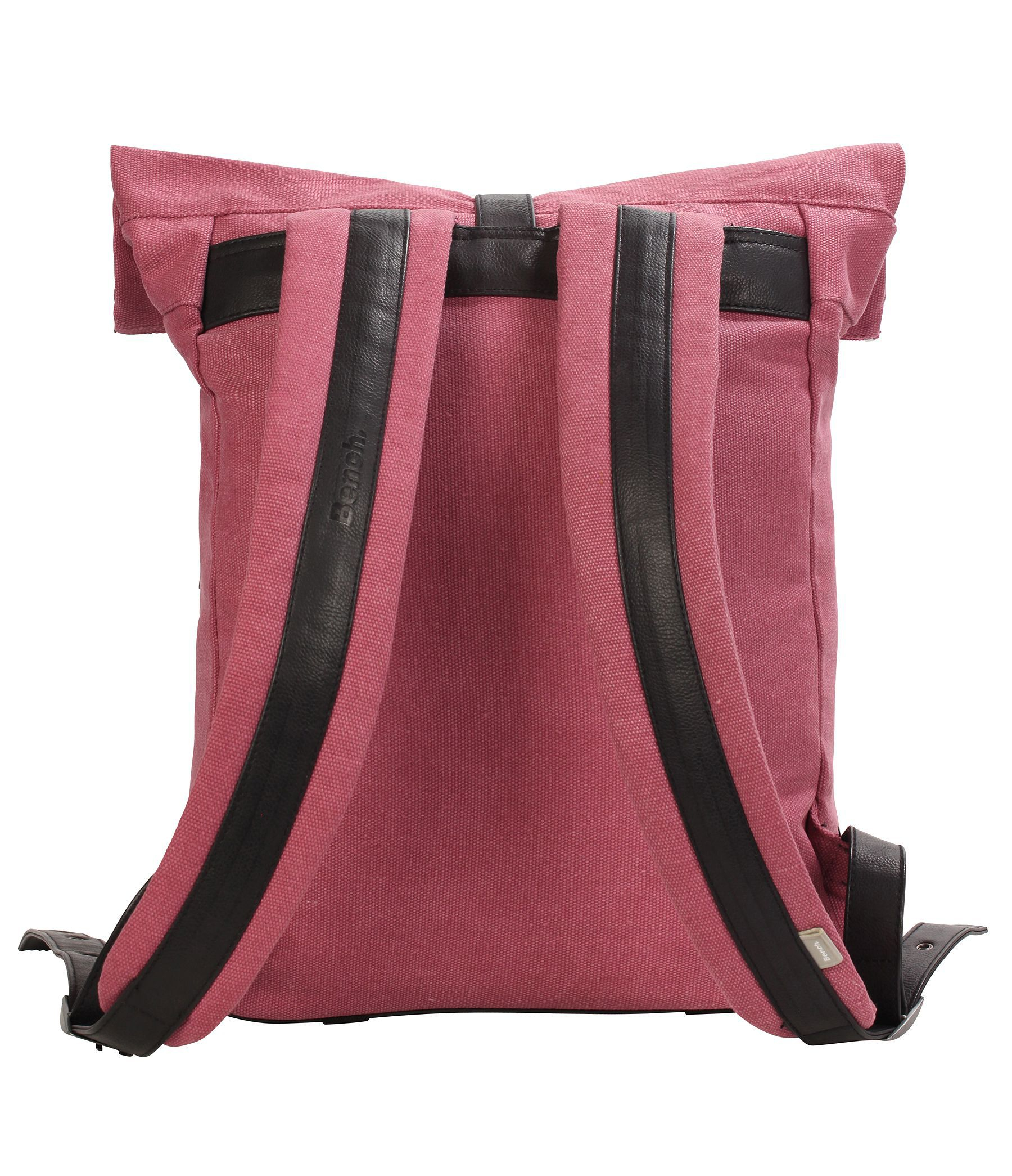 Bench Halfpipe Backpack In Pink Lyst