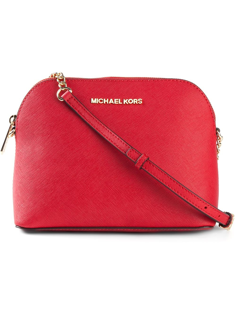 77fad53f8833 Gallery. Previously sold at: Farfetch · Women's Michael Kors Cindy