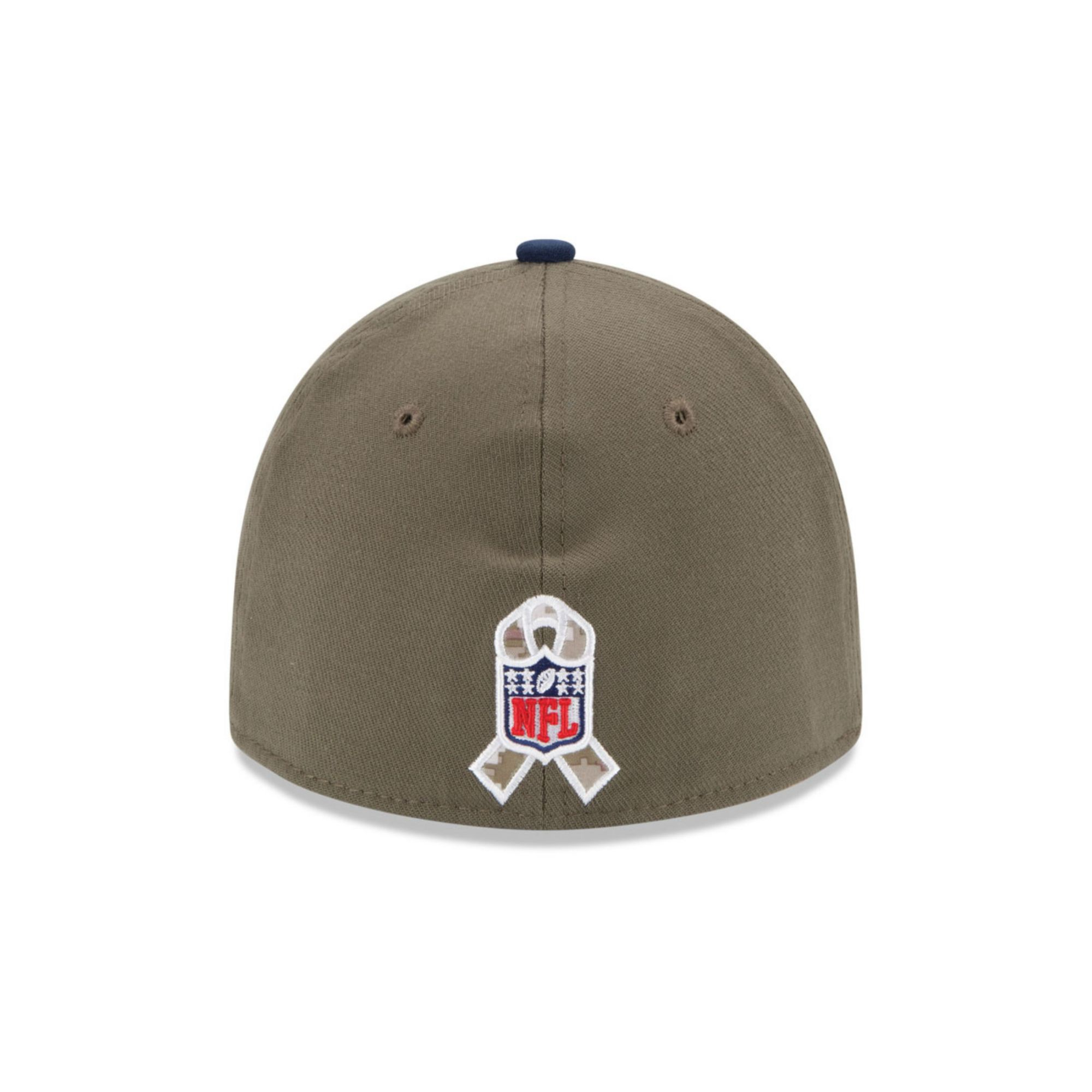 competitive price acc99 28d99 new zealand new era 39thirty dallas cowboys d7147 893ce