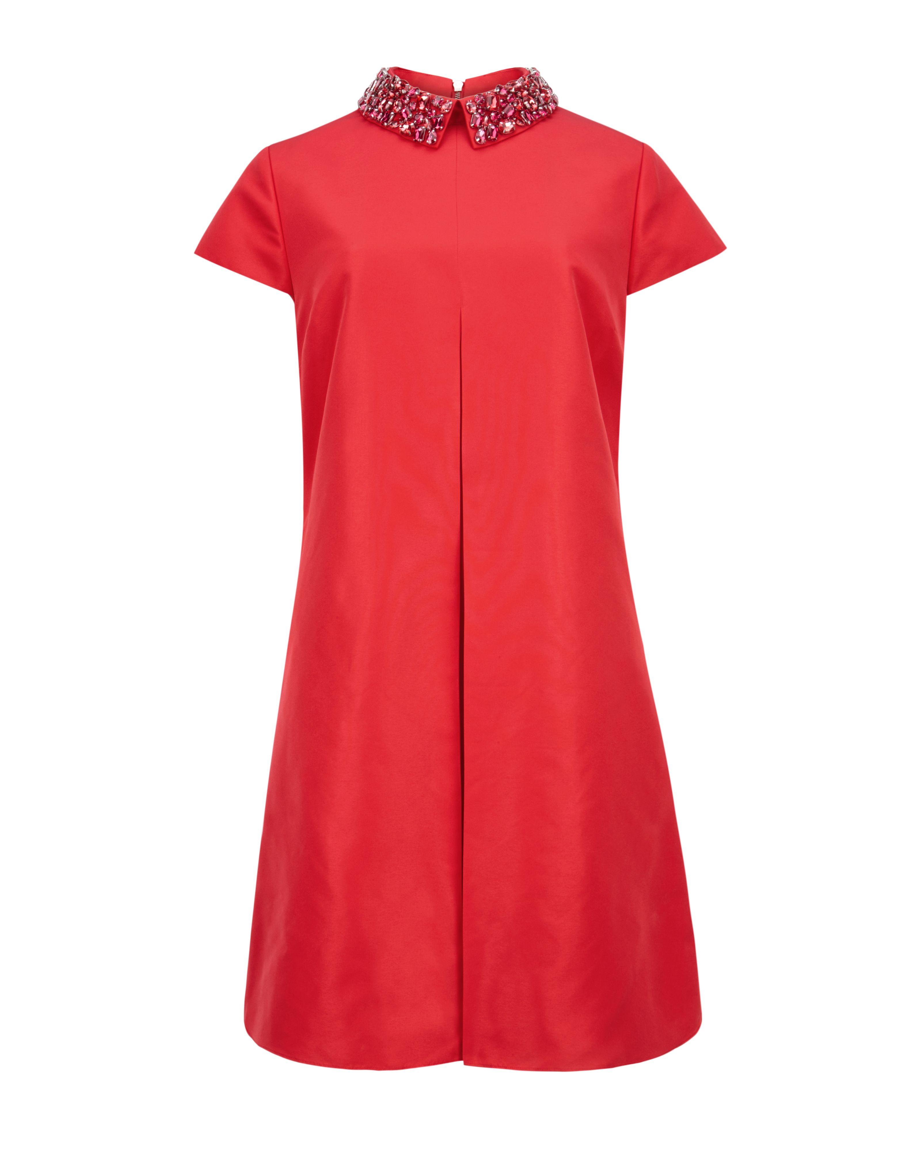 New Slim Pencil Dress Sexy Square Collar Women Dress High Quality Dress