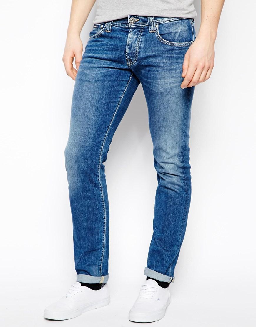 Gallery. Men s Apc New Standard Men s White Skinny Jeans ... 4f194ffdd3