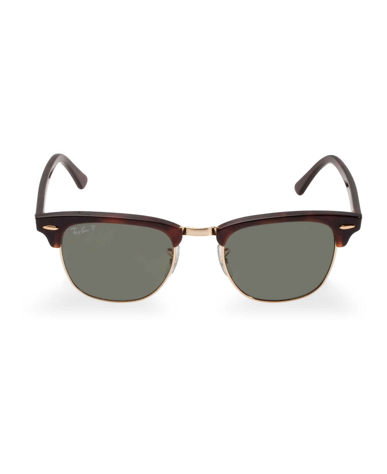 c2942a8a9e Best Ray Bans For Guys Only Crossword « Heritage Malta