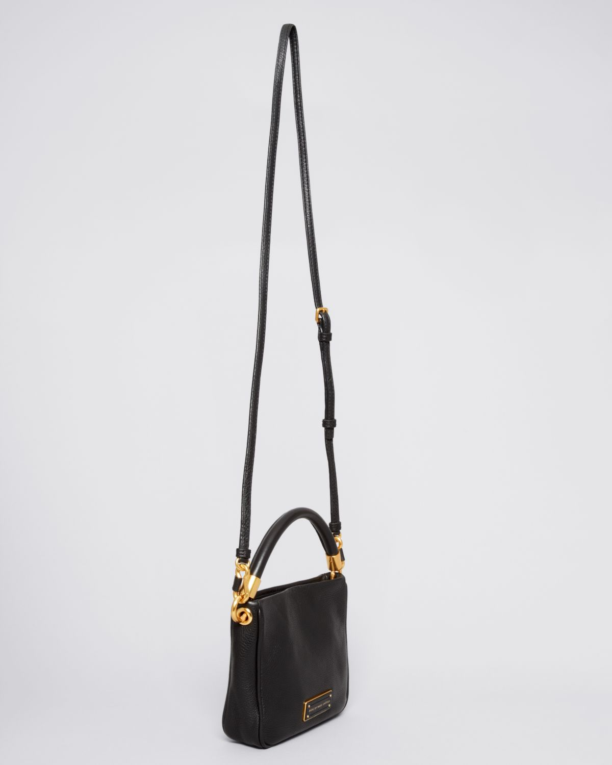 0fe4e69528fb Gallery. Previously sold at  Bloomingdale s · Women s Marc Jacobs Too Hot  To Handle