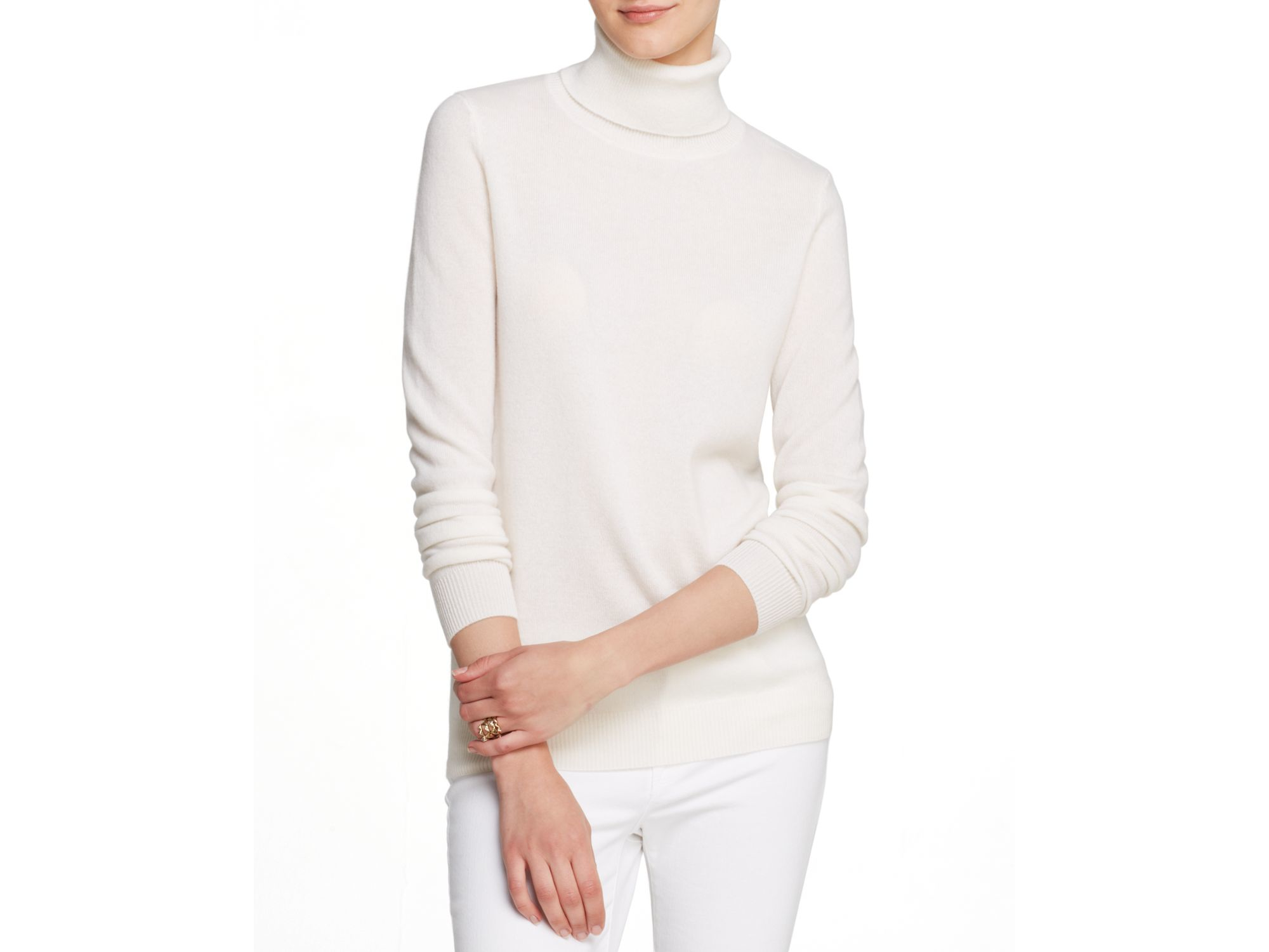 Shop women's cashmere sweaters at thritingetqay.cf Discover a stylish selection of the latest brand name and designer fashions all at a great value.