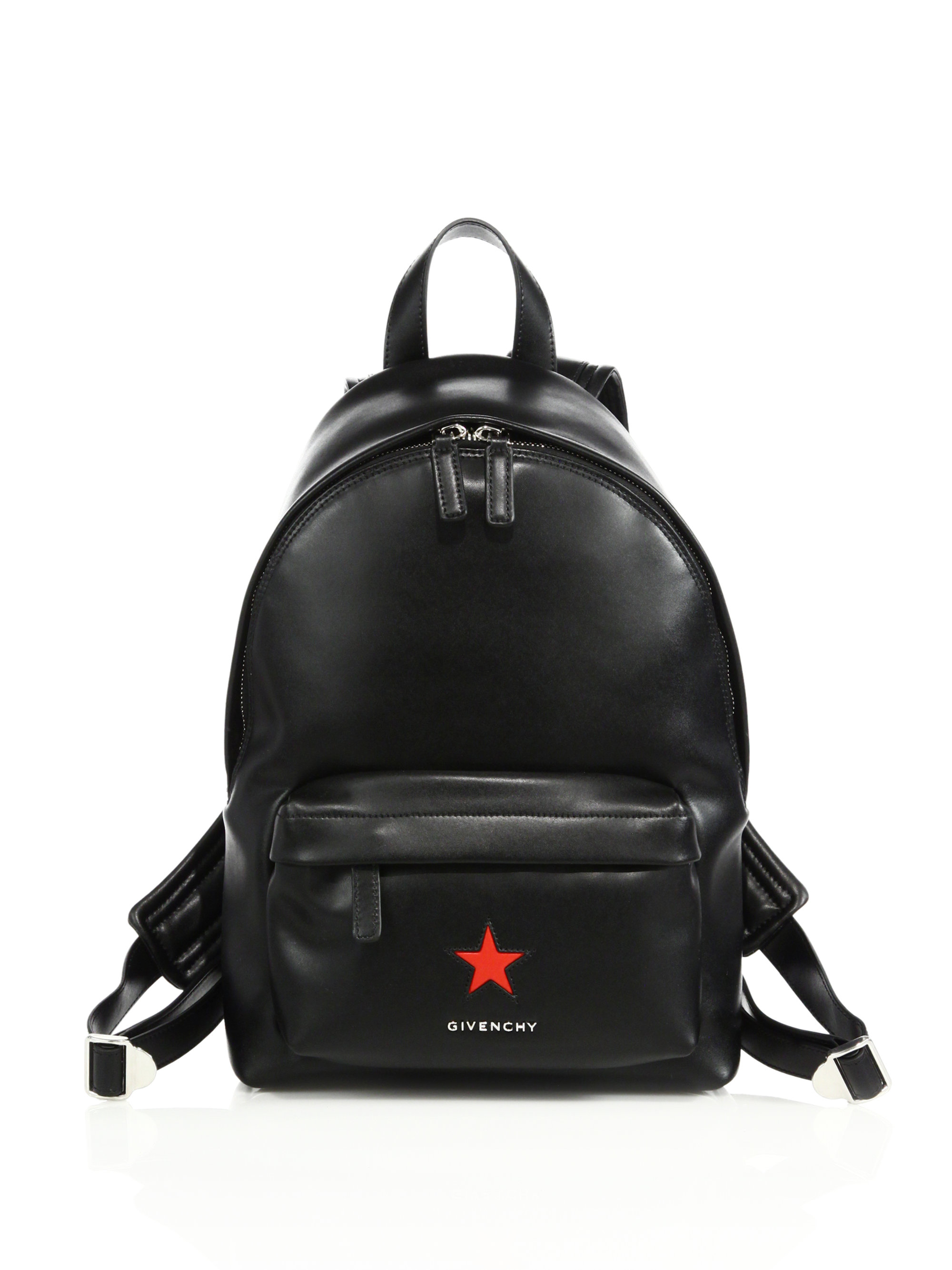 07a7c7b1d513 Givenchy Backpack