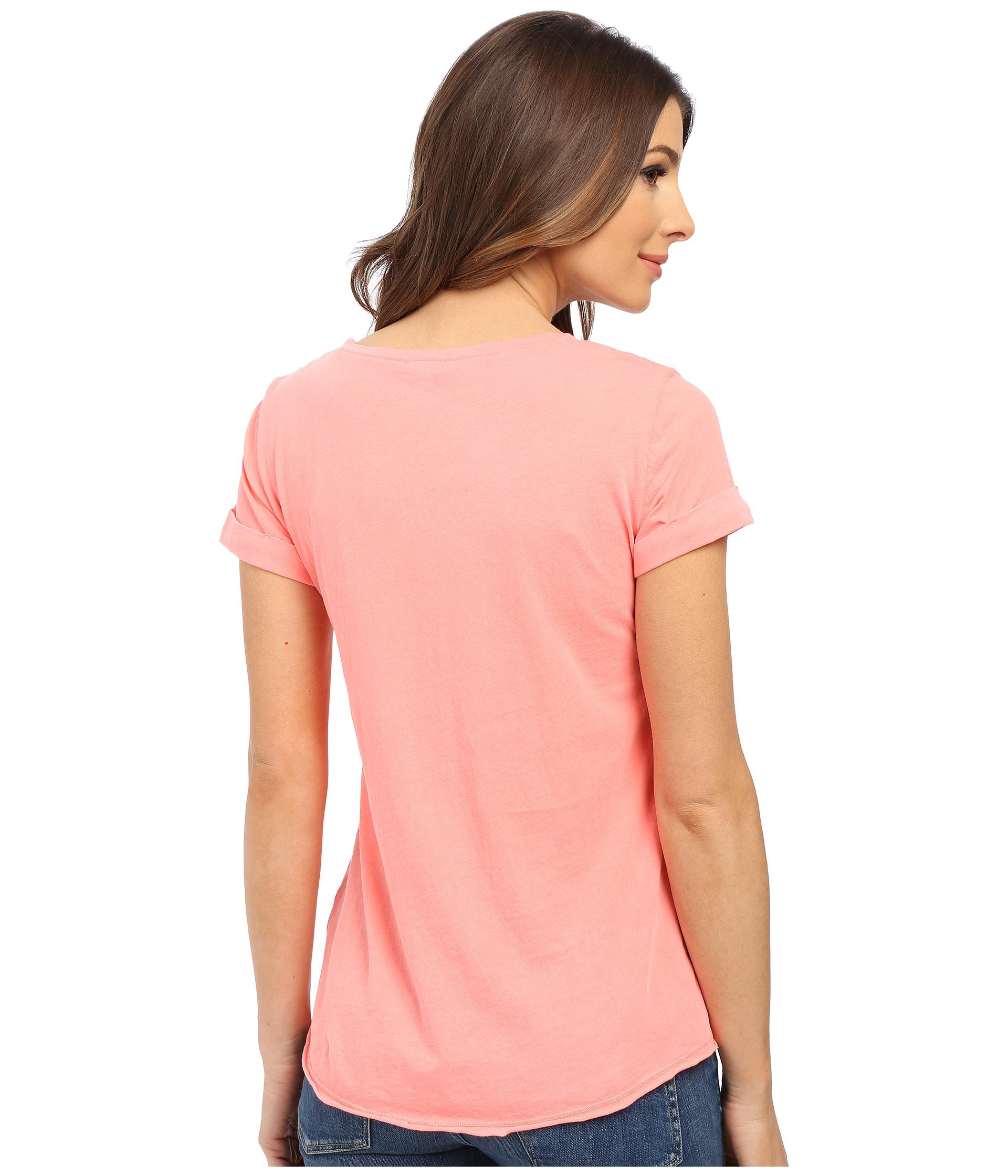 splendid-vintage-coral-pink-vintage-whisper-short-sleeve-scoop-tee-pink-product-2-473635498-normal.jpeg 7831268b1695
