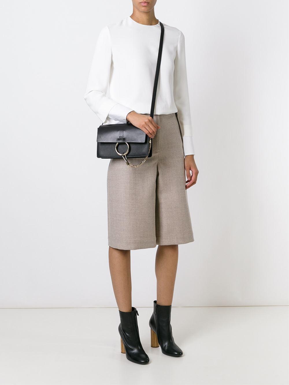 「Black Small Faye Bag」的圖片搜尋結果
