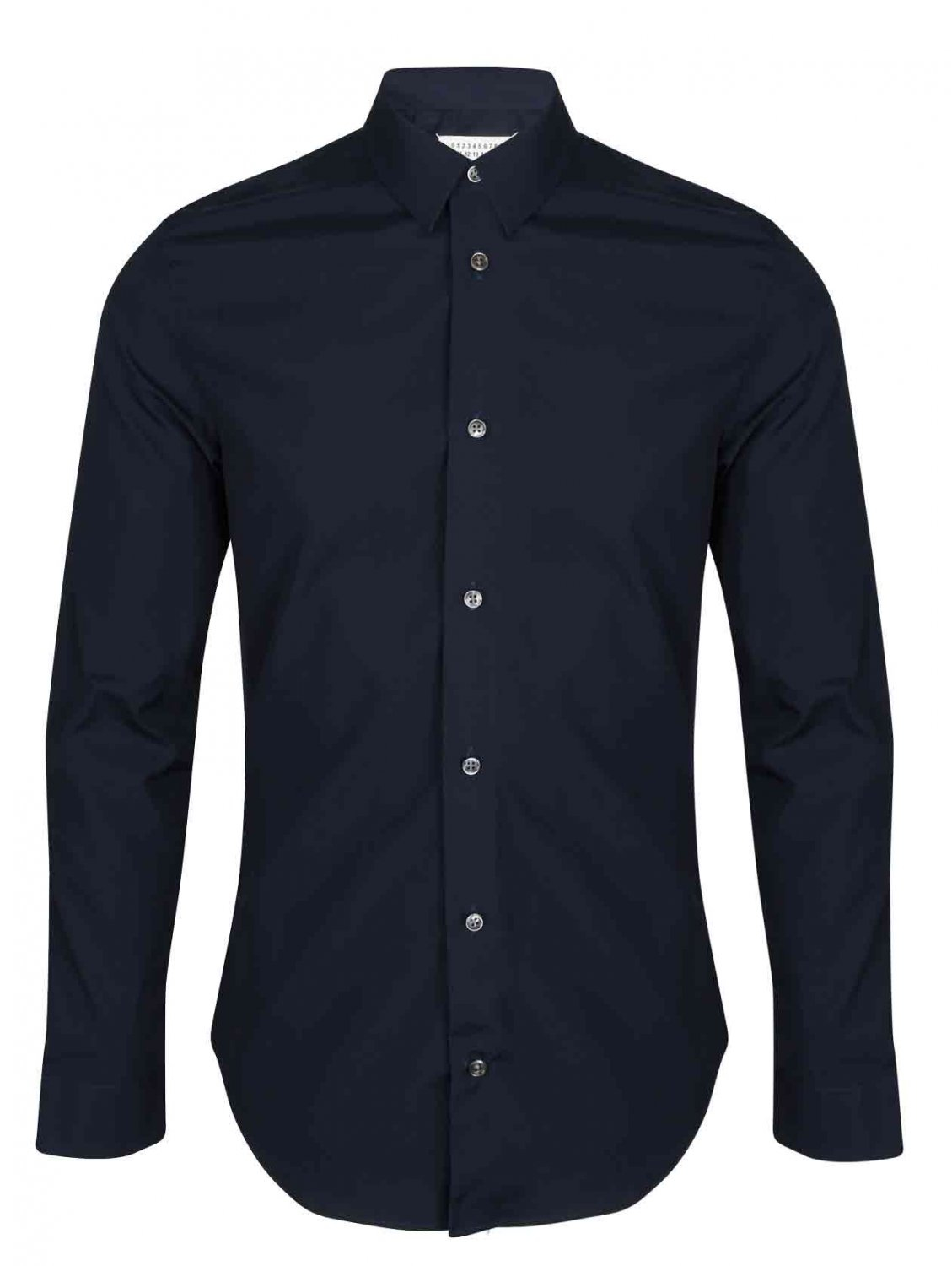 Find great deals on eBay for navy oxford shirt. Shop with confidence.