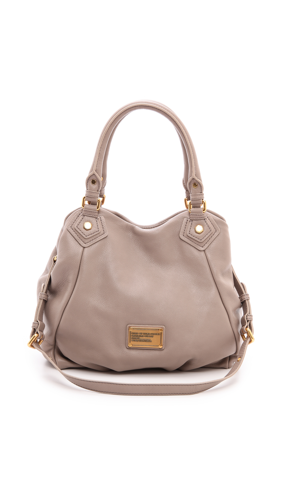 62ce61db0a02 Marc by marc jacobs fran bag   2018 Store Deals