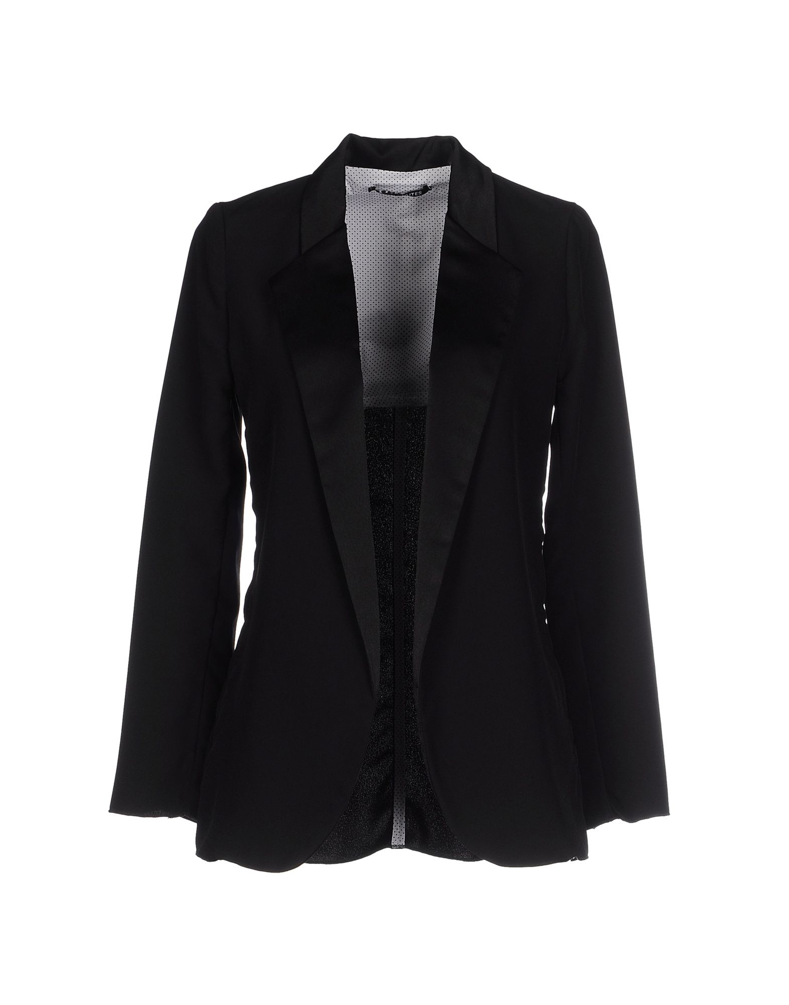 e9a00341680e0e nineminutes-black-blazer-product-1-830483885-normal.jpeg
