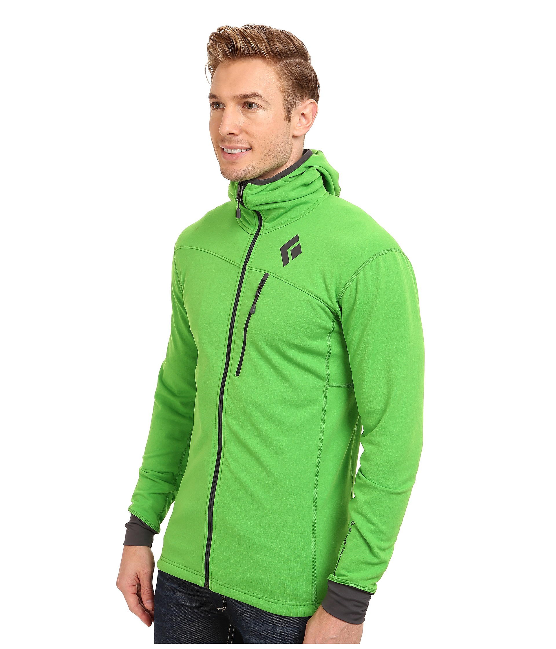 the gallery for gt jackets for men 2014