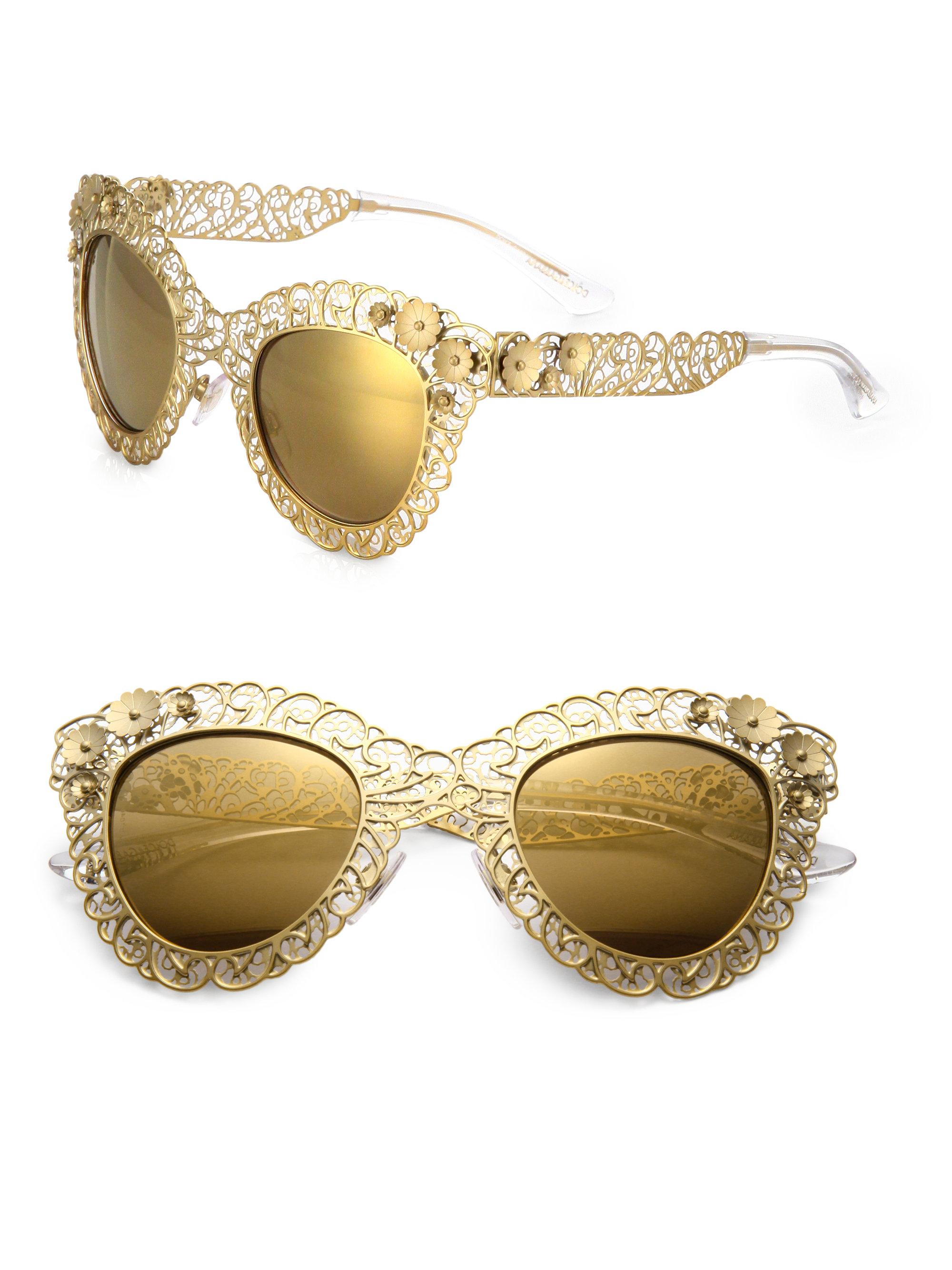49612ad21bd Dolce Gabbana Sunglasses 3000