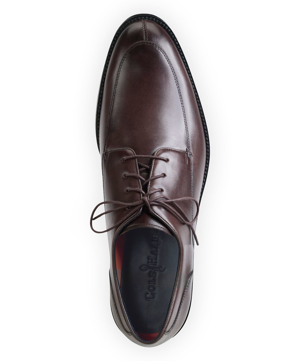 7d9b707519 Gallery. Previously sold at: Neiman Marcus · Men's Cole Haan Oxfords
