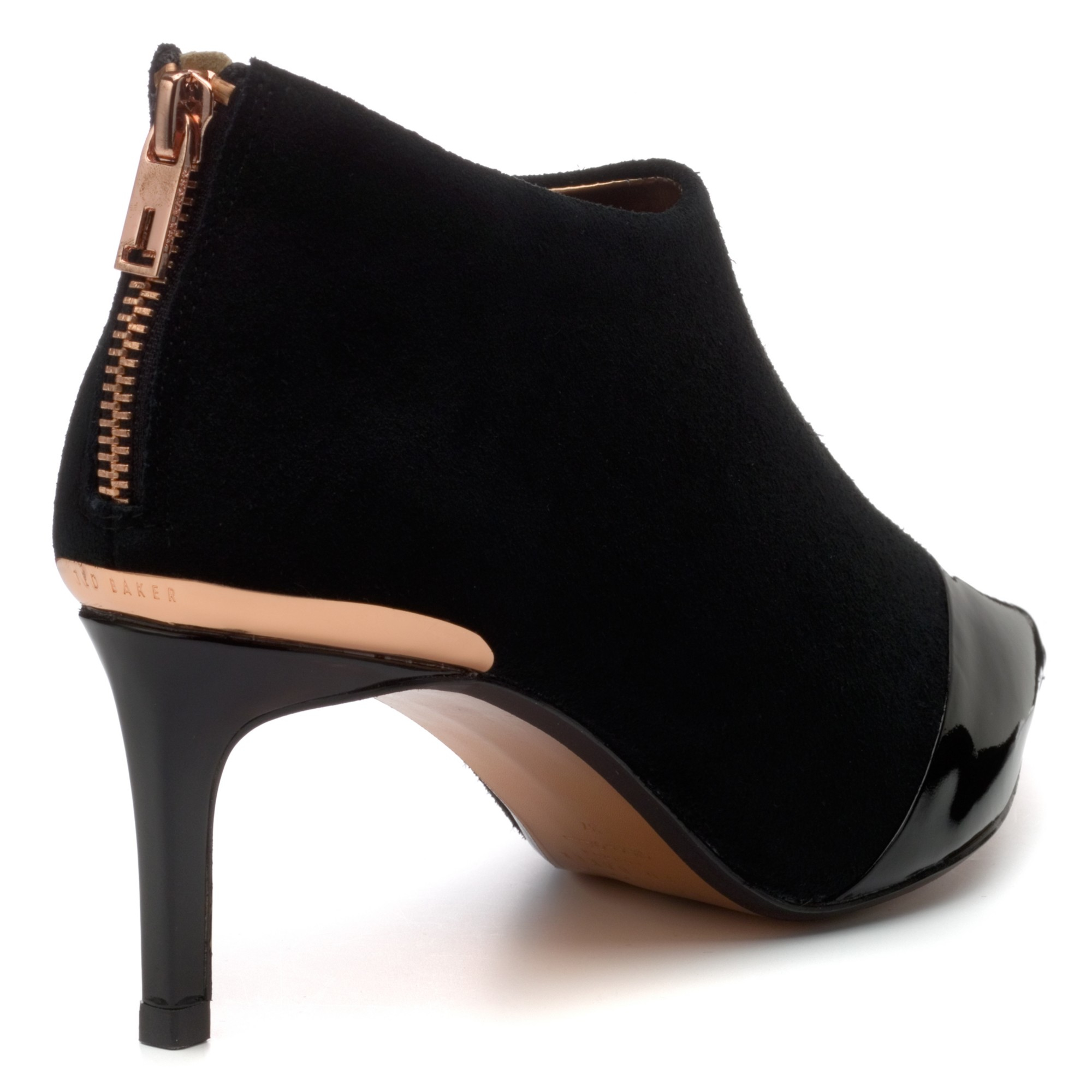 Ted Baker Cirby, Women'S Ankle Boots