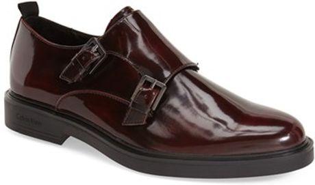 Grenson Womens Shoe Retailer