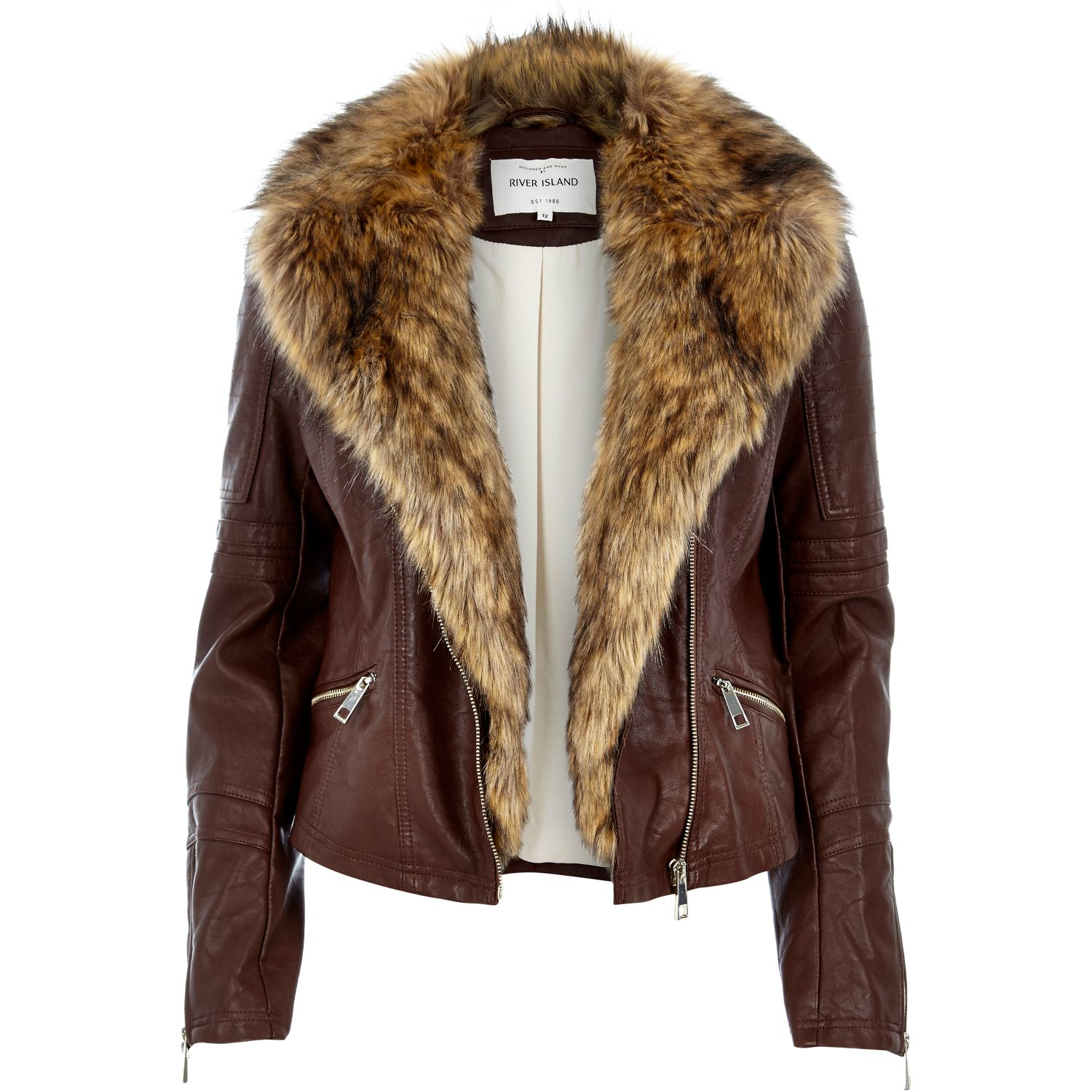 Overland is a leading retailer of women's and men's leather coats, lambskin leather Lifetime guarantee · Free shipping on returns · Large online selection · Superb, unmatched quality/10 ( reviews).