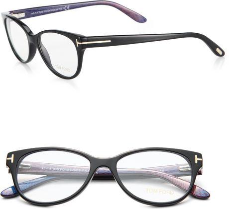 tom ford cat eye sunglasses 2014 louisiana brigade