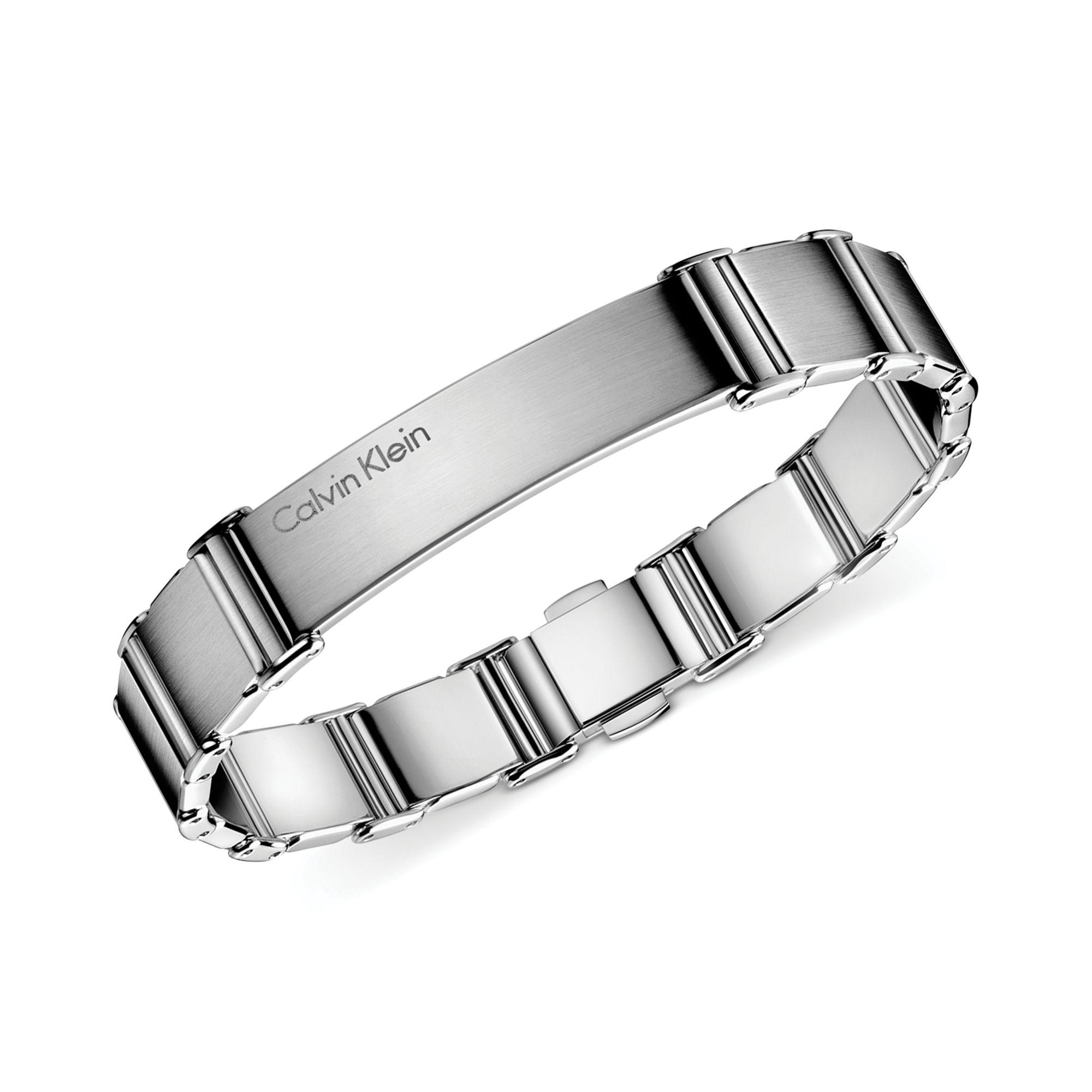 calvin klein bracelet best bracelet 2017