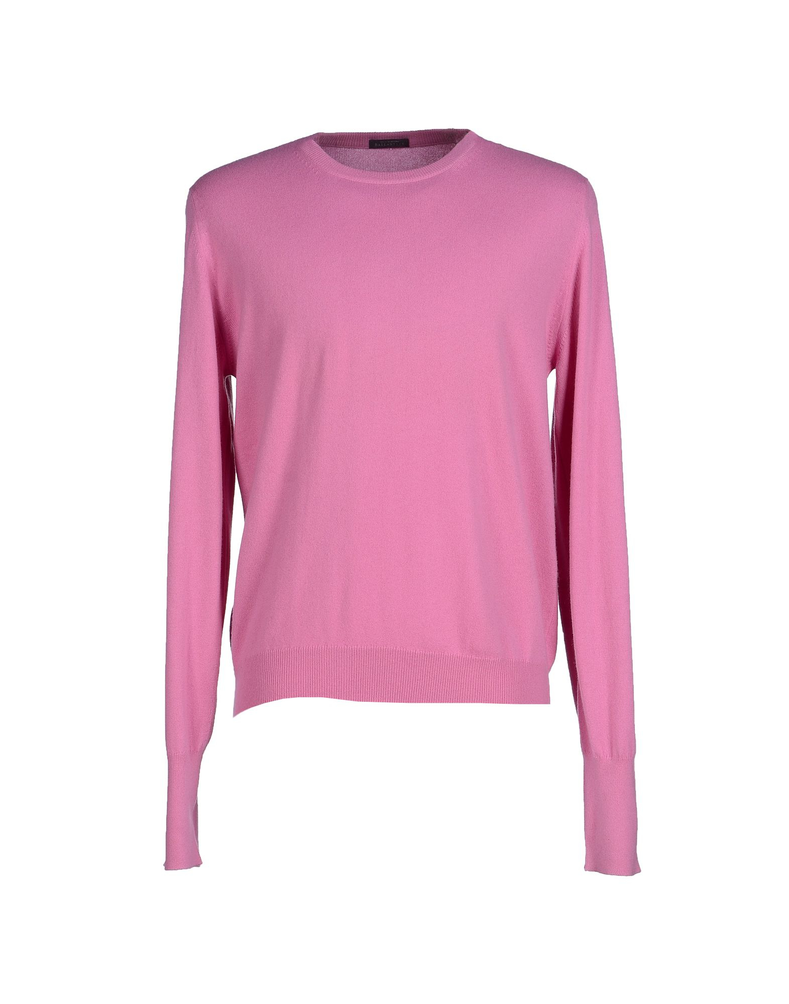 Alfani Cashmere Sweater