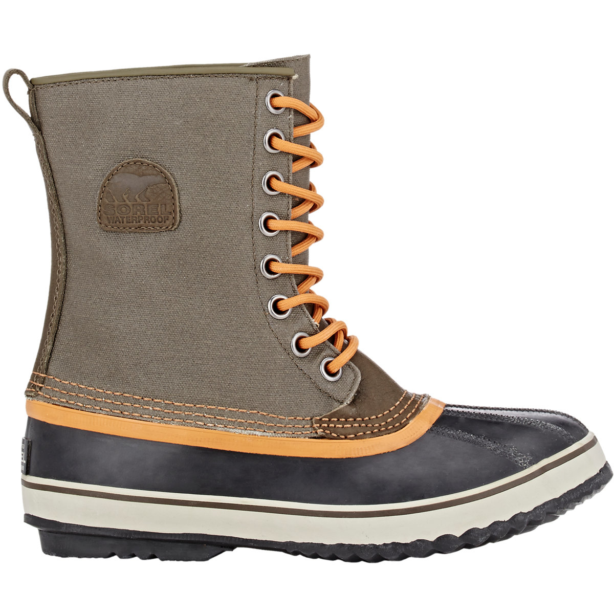 Mens 1964 Premium T CVS Snow Boots Sorel