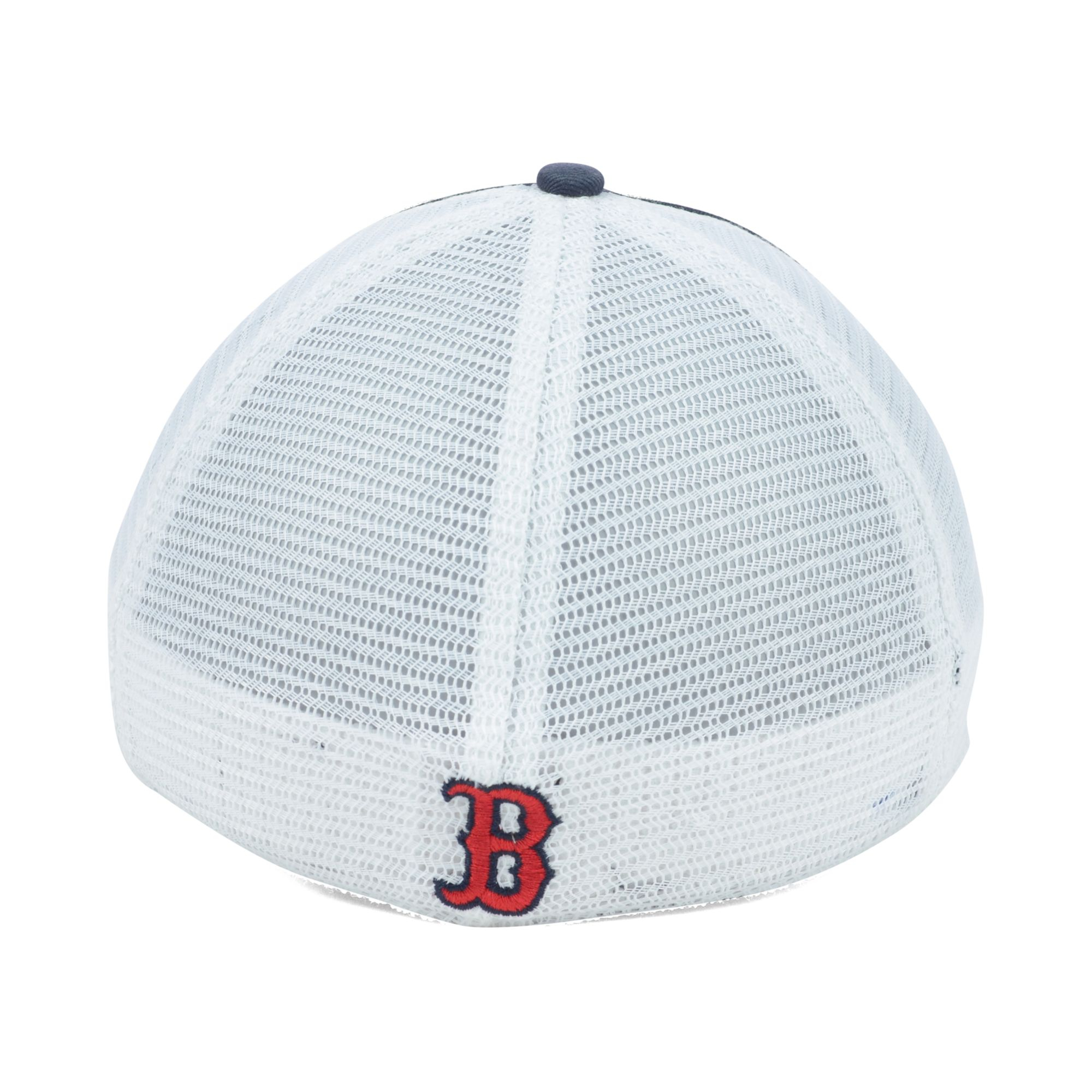 567b7cc3dbbbd ... low cost lyst 47 brand boston red sox blue mountain franchise cap in  blue 1e9fd 0cb81 purchase 2015 new ...