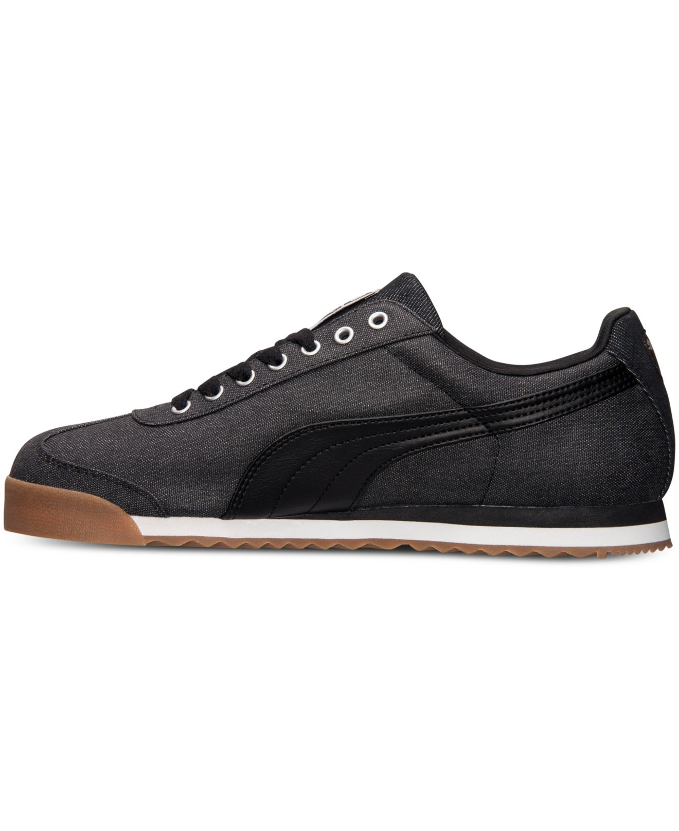 Citi Trends Mens Shoes