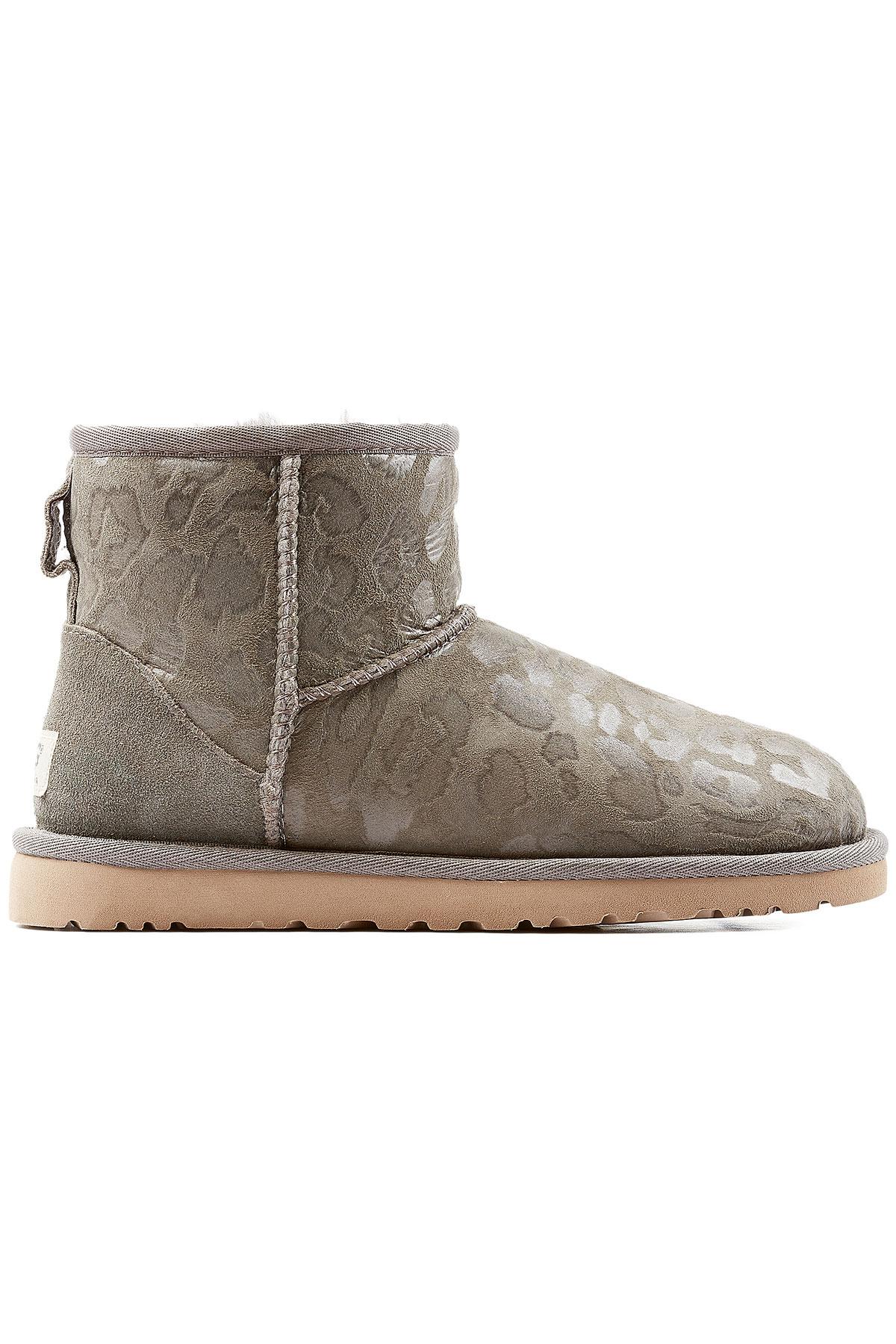 8695bbb33cc cheap ugg boots leopard print e896e cfcd4