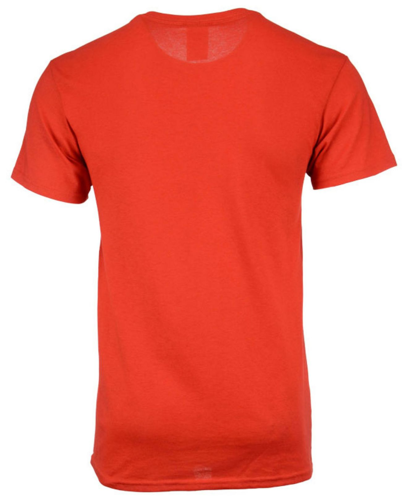 Lyst j america men 39 s louisville cardinals basketball t for Louisville t shirt printing