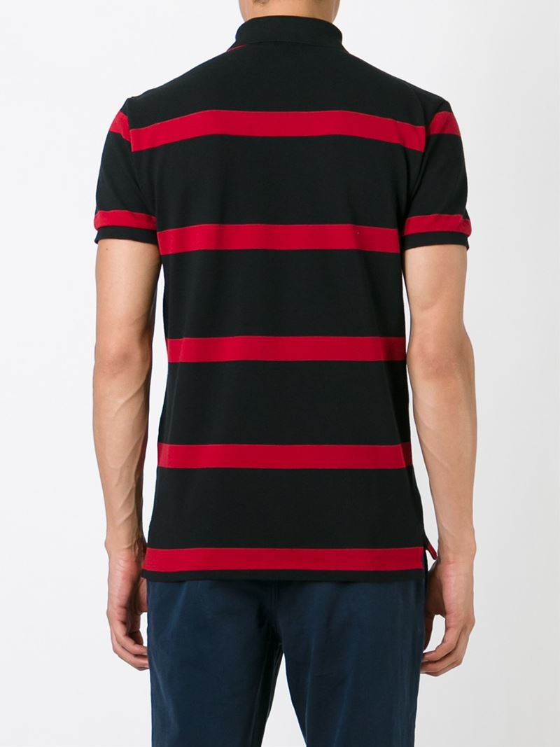 Polo men t-shirts 2096,lauren by ralph lauren dress,polo ralph lauren t  shirt,Official supplier