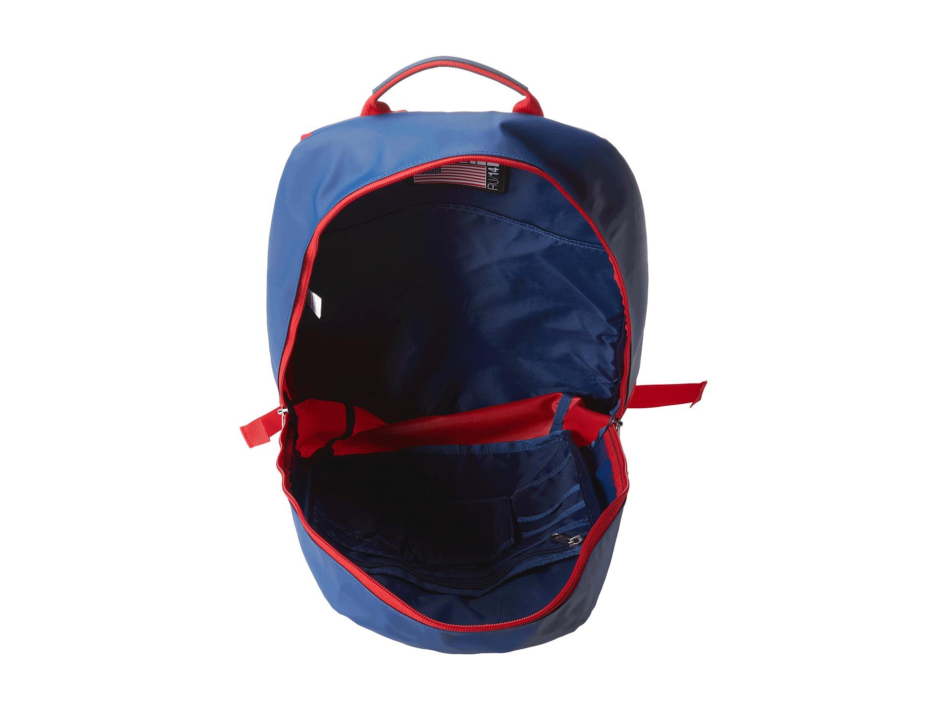 40903e2b5 Lyst - The North Face International Base Camp Crimp in Blue for Men