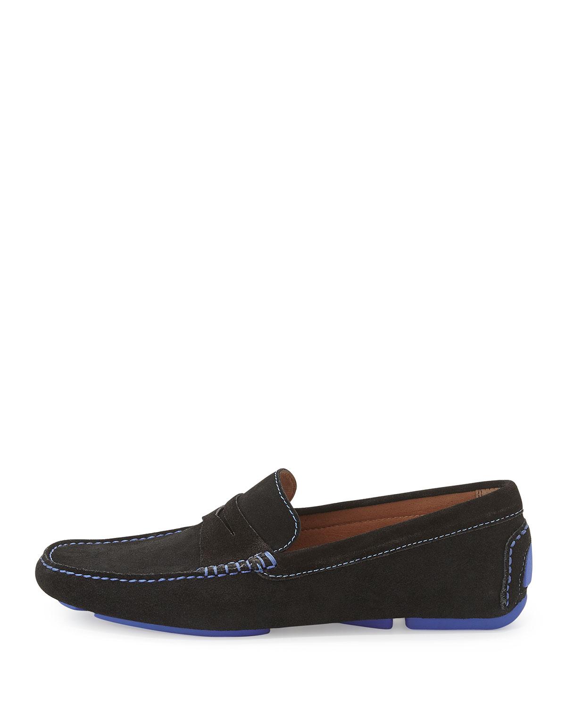 Donald pliner shoes Shoes