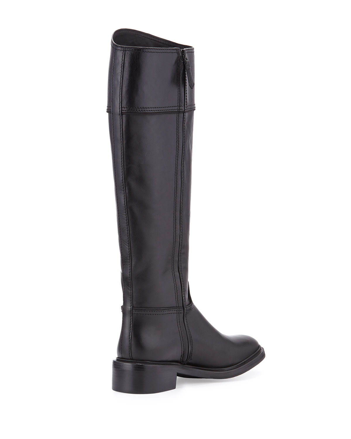 cafcbfd1b88 Gallery. Previously sold at  Neiman Marcus · Women s Riding Boots ...