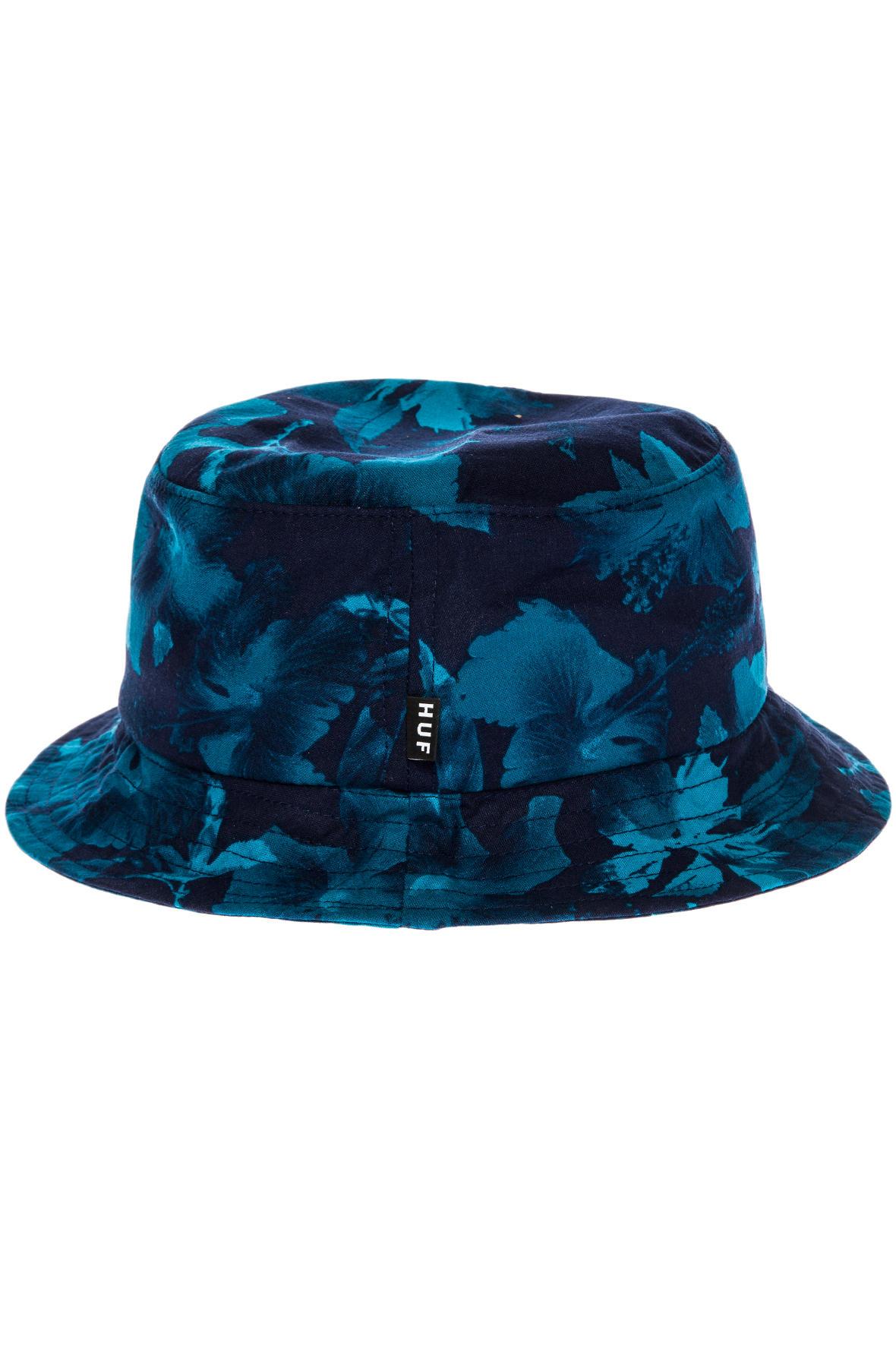 4e8d01d6438 Gallery. Men s Pink Beanies Men s Bucket Hats ...