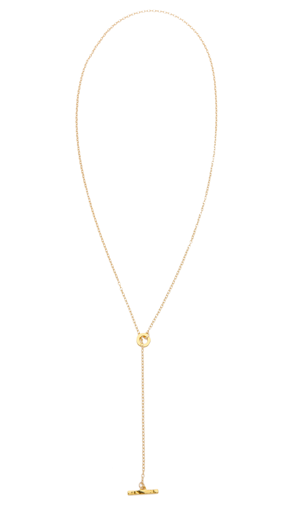 Rose Gold Initial Necklace Australia