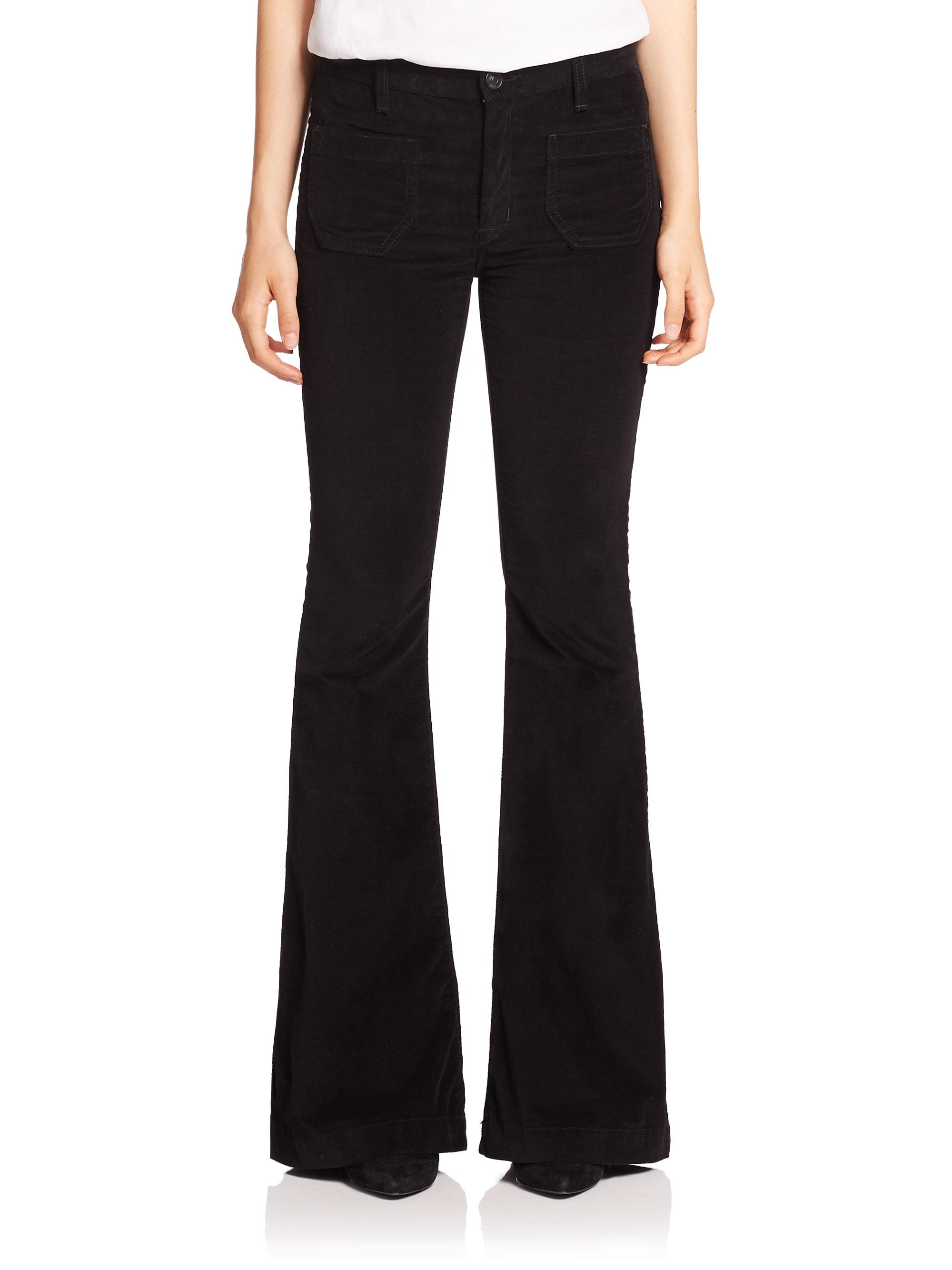 J Brand Jeans Logo Hudson jeans Taylor Co...