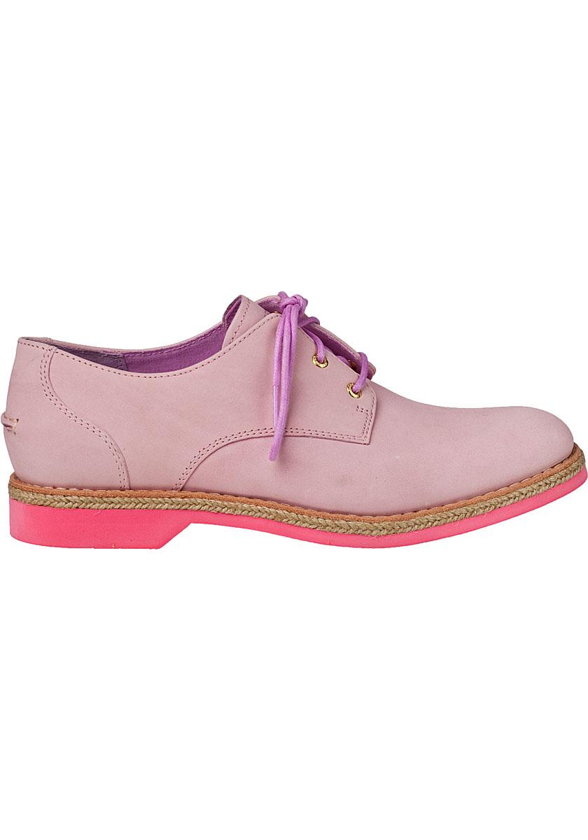Light Pink Oxford Shoes - 28 Images - Light Pink Oxford Shoes 28 Images 25 Best Images About ...